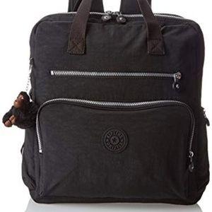 Kipling Audra Diaper Backpack